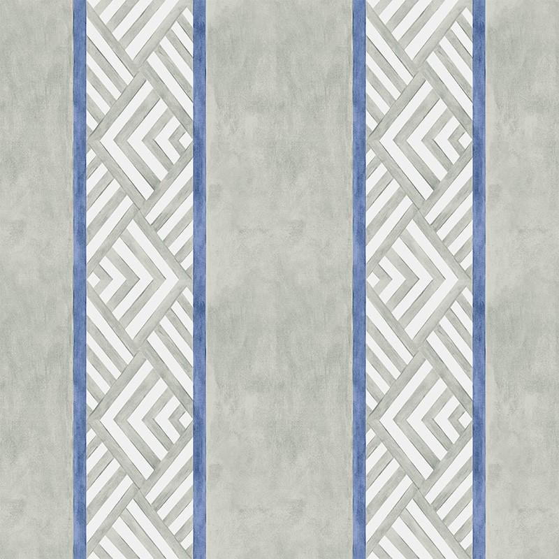 Indiano Papel Pintado Coordonné YSP0111