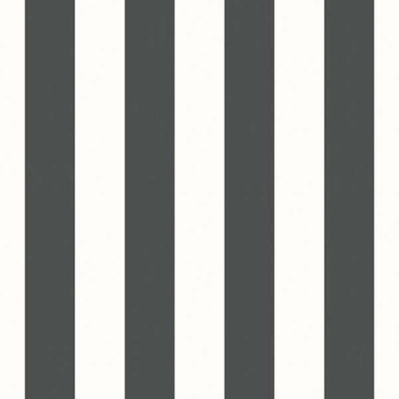 Papel Pintado Fiona Stripes@Home Architect Stripes 580336