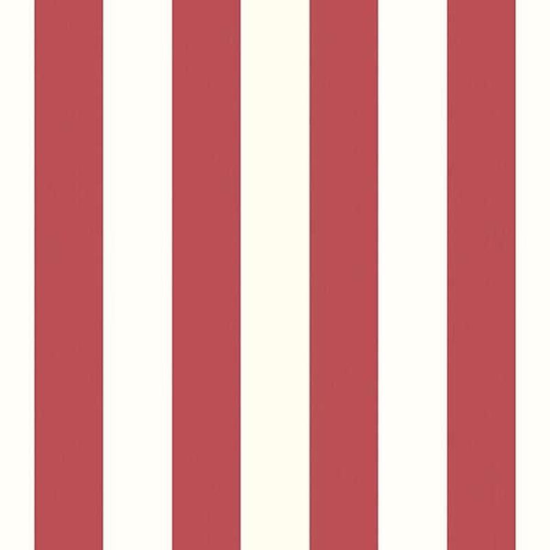Papel Pintado Fiona Stripes@Home Architect Stripes 580334