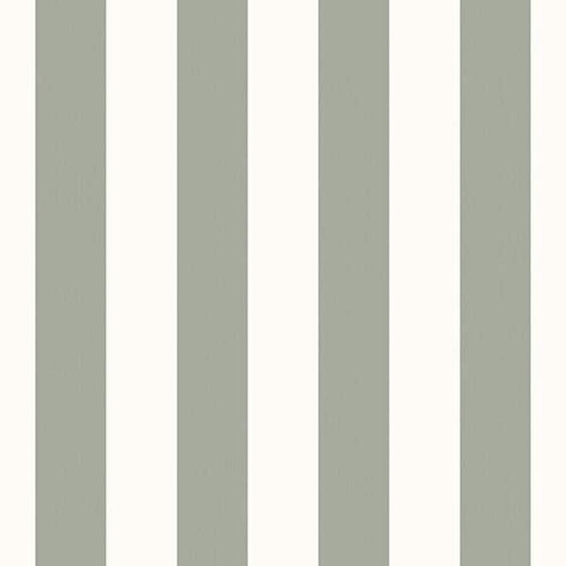 Papel Pintado Fiona Stripes@Home Architect Stripes 580333