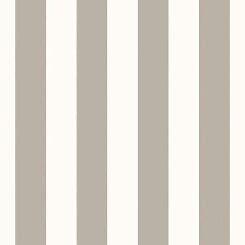 Papel Pintado Fiona Stripes@Home Architect Stripes 580331