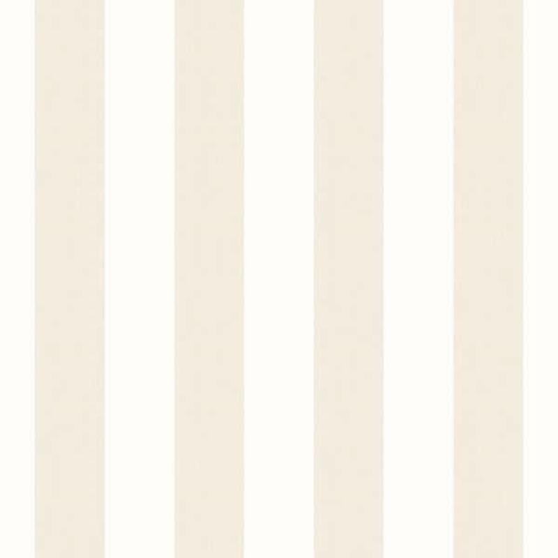 Papel Pintado Fiona Stripes@Home Architect Stripes 580329