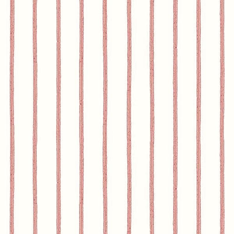 Papel Pintado Fiona Stripes@Home Blurred Stripes 580440