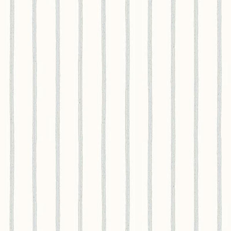Papel Pintado Fiona Stripes@Home Blurred Stripes 580438