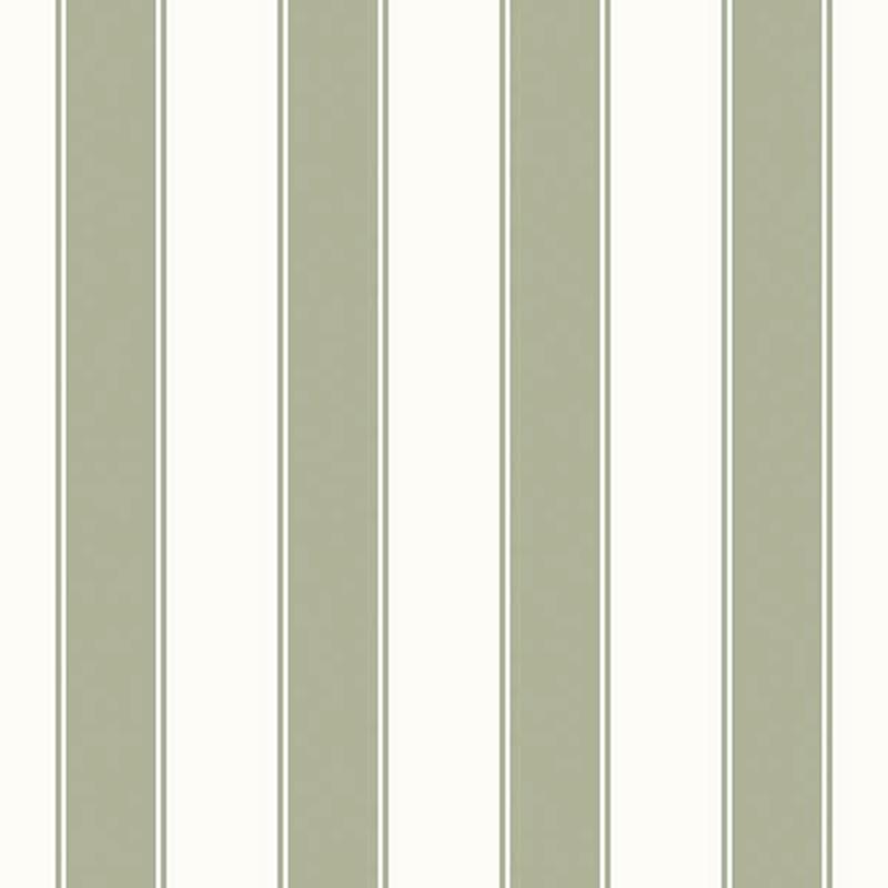 Papel Pintado Fiona Stripes@Home Stripes of Legacy 580542