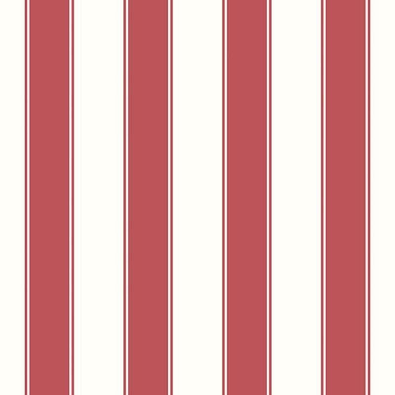 Papel Pintado Fiona Stripes@Home Stripes of Legacy 580543