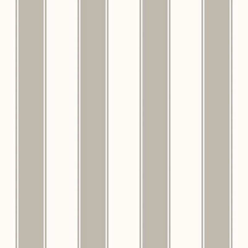 Papel Pintado Fiona Stripes@Home Stripes of Legacy 580545