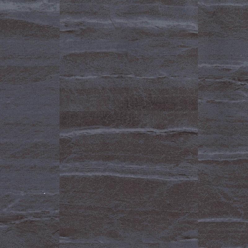 Papel Pintado 50802 de Reflex J&V
