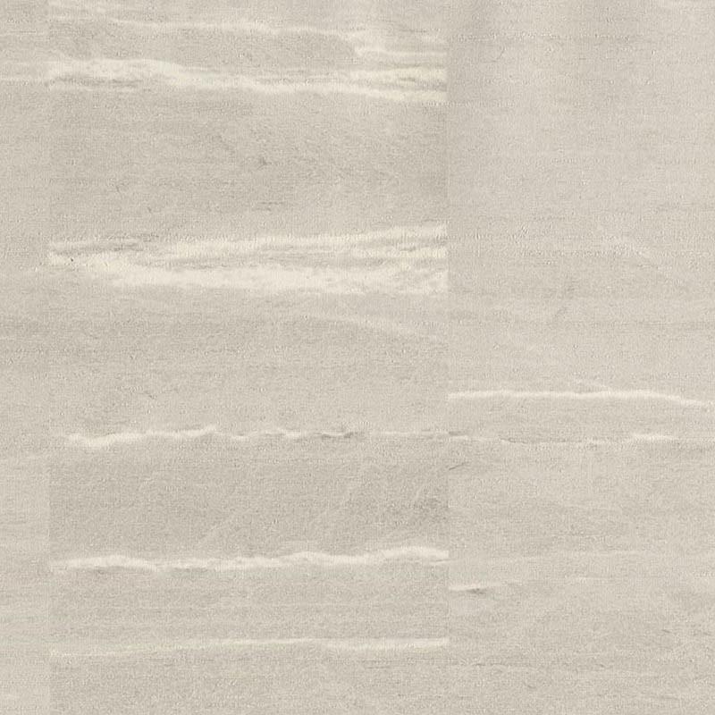 Papel Pintado 50801 de Reflex J&V