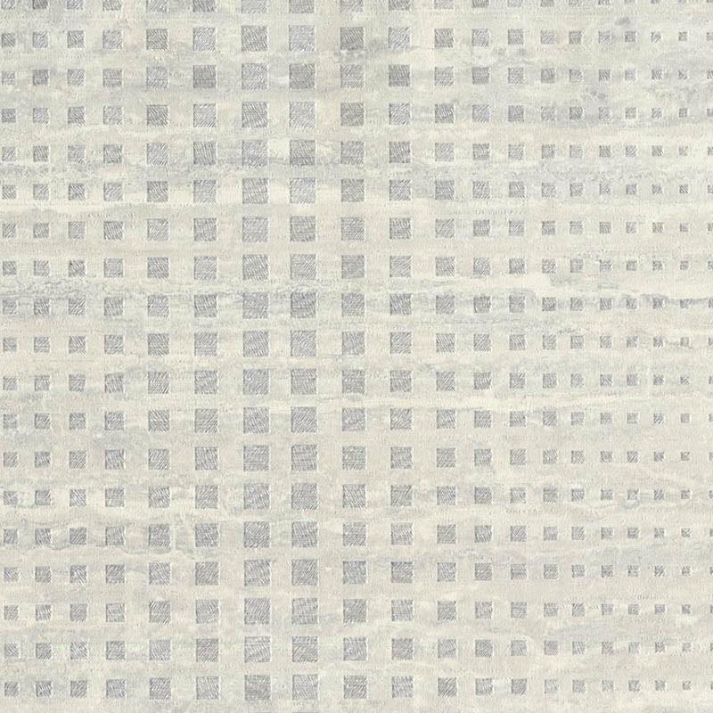 Papel Pintado 50871 de Reflex J&V