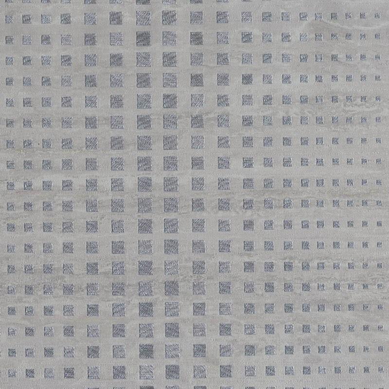 Papel Pintado 50875 de Reflex J&V