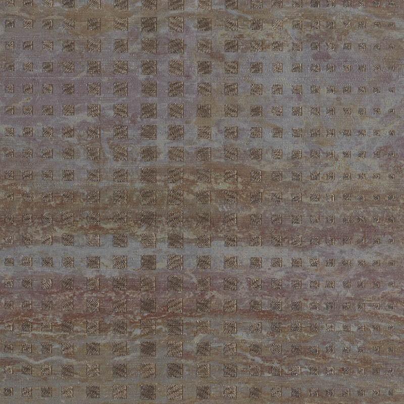 Papel Pintado 50873 de Reflex J&V