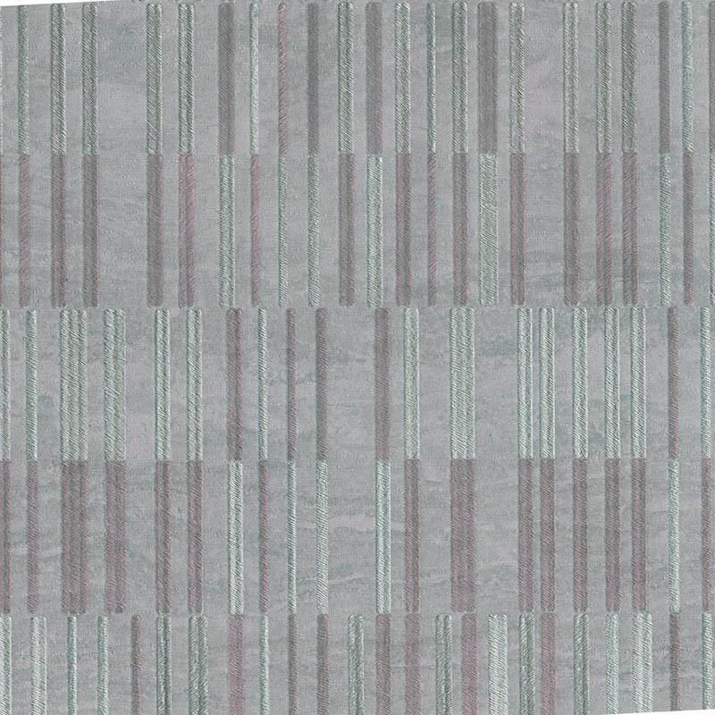 Papel Pintado 50886 de Reflex J&V