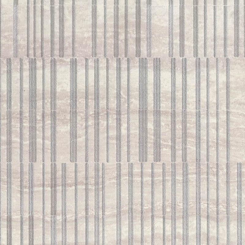 Papel Pintado 50884 de Reflex J&V