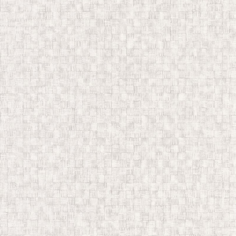 Papel pintado Casadeco Ginkgo  GINK86250121