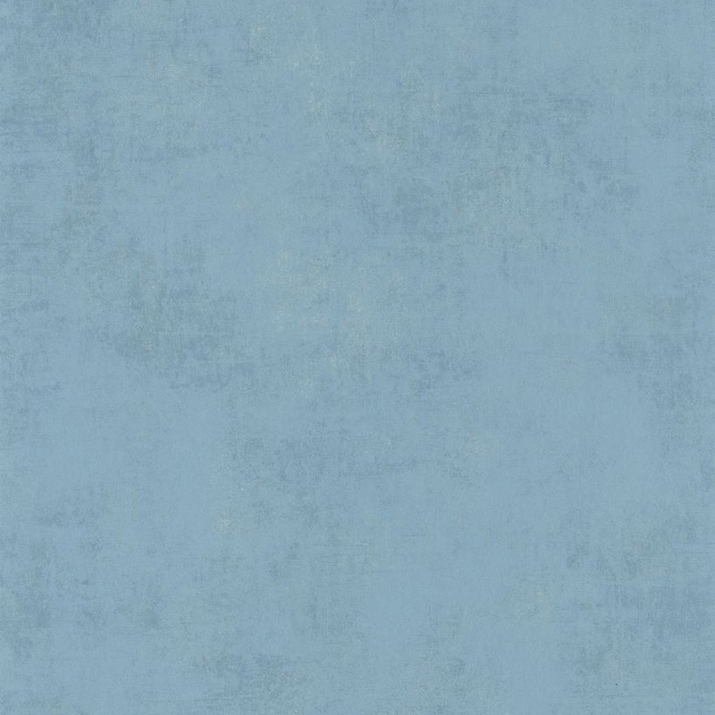 Papel Pintado Casadeco Stone Uni STNE80836226