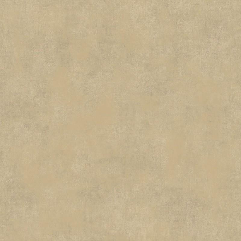 Papel Pintado Casadeco Stone Uni STNE80831265