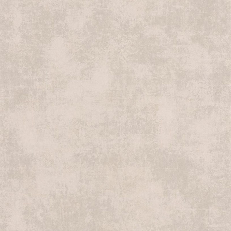 Papel Pintado Casadeco Stone Uni STNE80831405