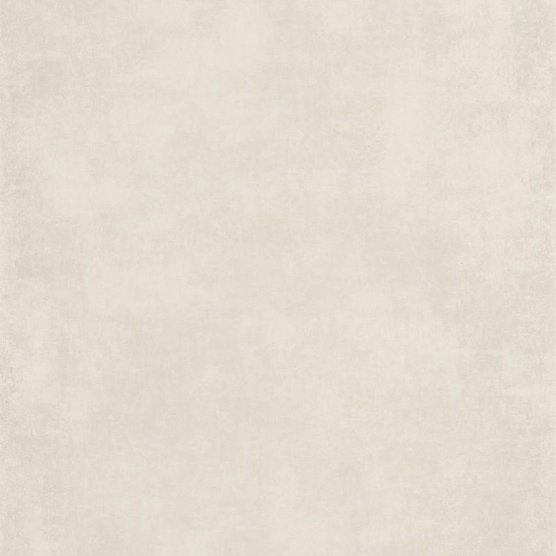 Papel Pintado Casadeco Stone Uni STNE80831212