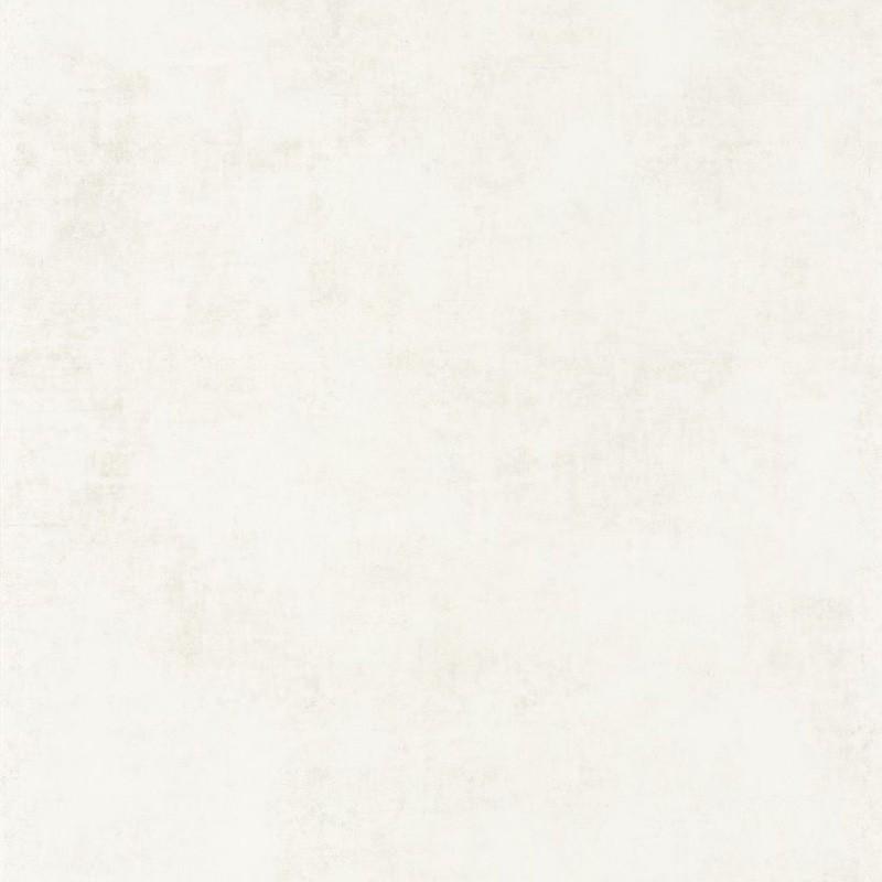 Papel Pintado Casadeco Stone Uni STNE80831010