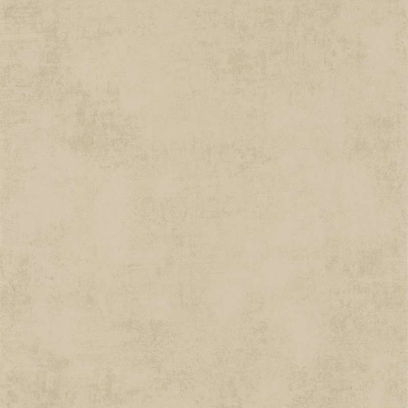 Papel Pintado Casadeco Stone Uni STNE80831313