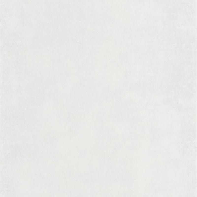 Papel Pintado Casadeco Stone Uni STNE80830101