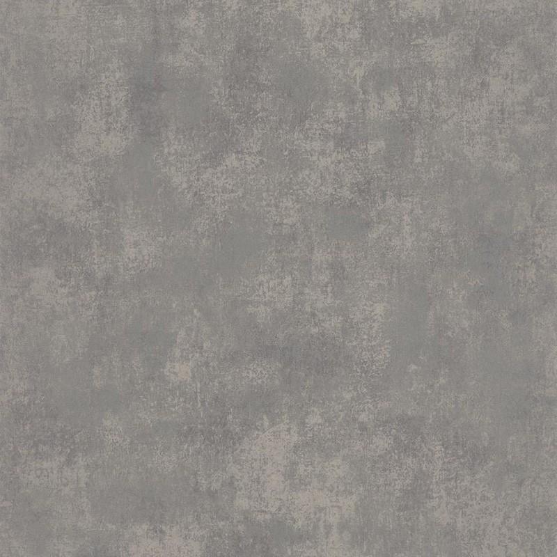 Papel Pintado Casadeco Stone Uni STNE80837436