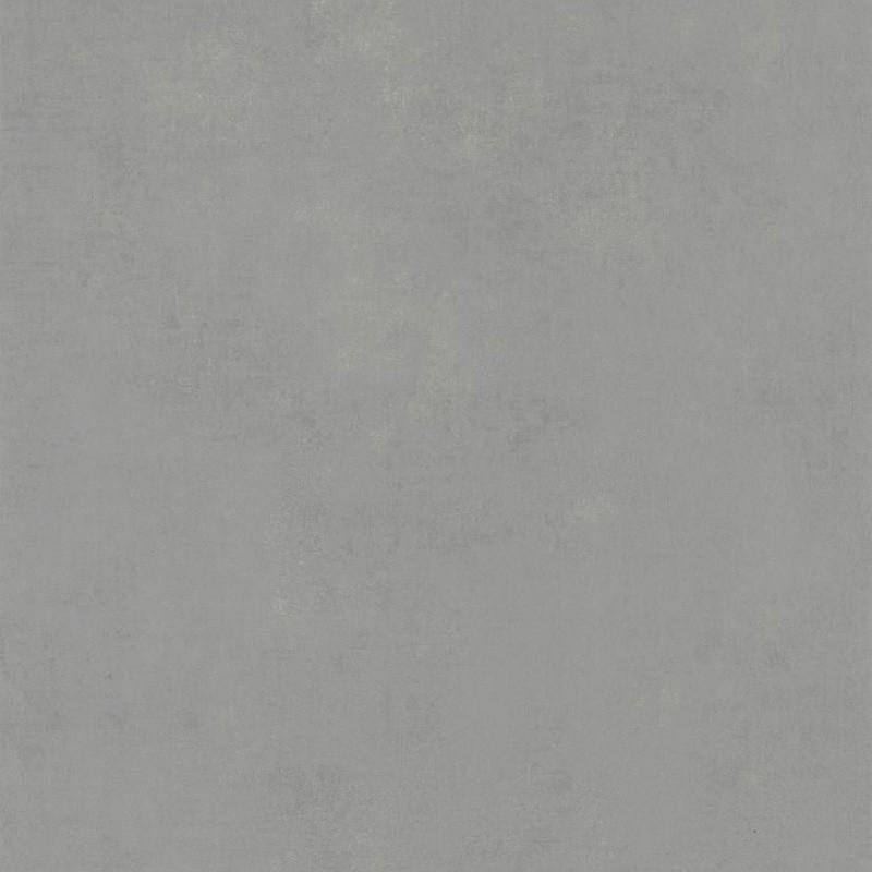 Papel Pintado Casadeco Stone Uni STNE80839333