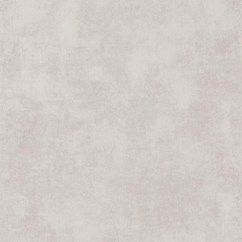 Papel Pintado Casadeco Stone Uni STNE80831202