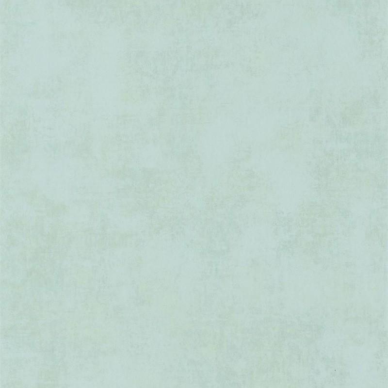Papel Pintado Casadeco Stone Uni STNE80837143