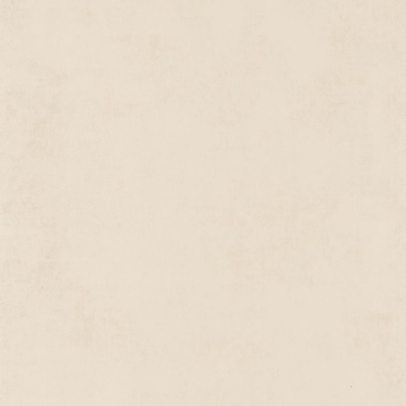 Papel Pintado Casadeco Stone Uni STNE80831111