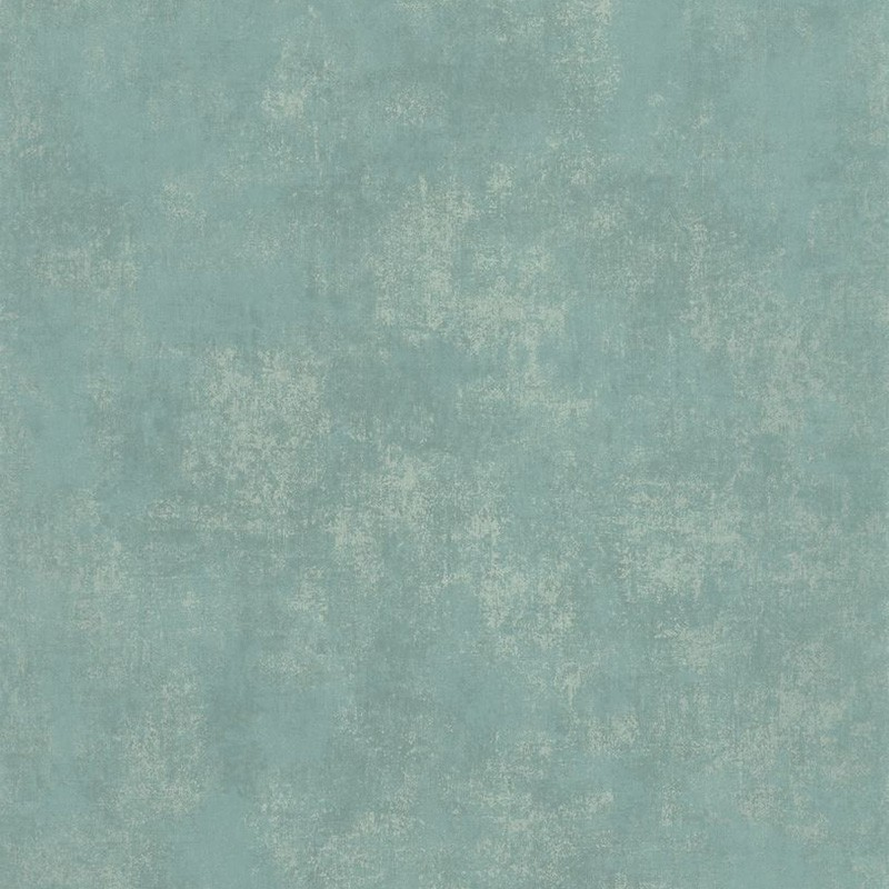 Papel Pintado Casadeco Stone Uni STNE80837571