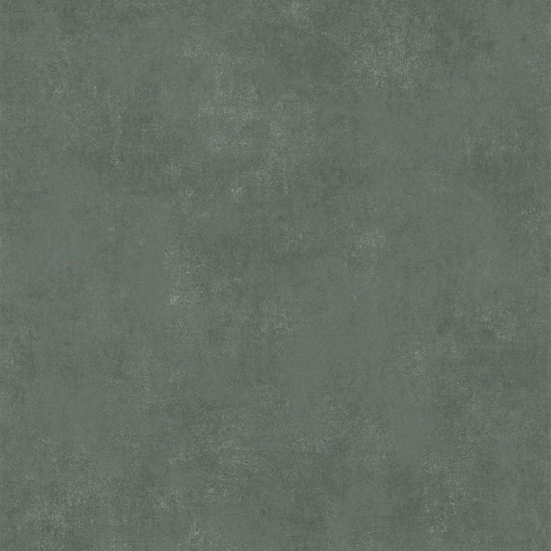 Papel Pintado Casadeco Stone Uni STNE80837337
