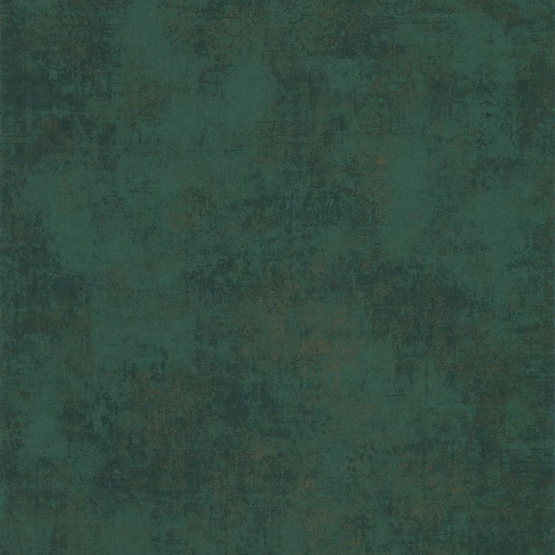 Papel Pintado Casadeco Stone Uni STNE80837535