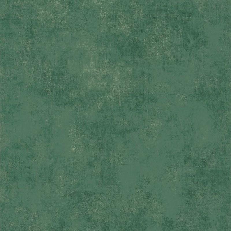 Papel Pintado Casadeco Stone Uni STNE80837446