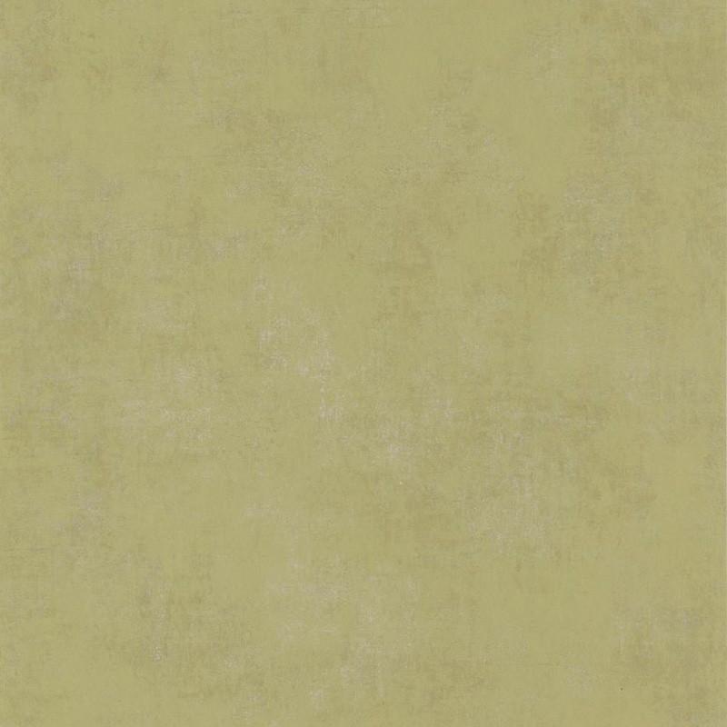 Papel Pintado Casadeco Stone Uni STNE80837207