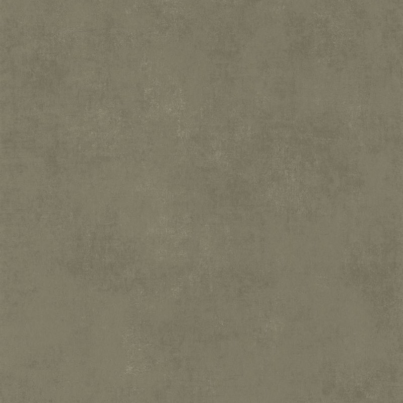 Papel Pintado Casadeco Stone Uni STNE80837434
