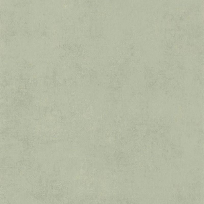 Papel Pintado Casadeco Stone Uni STNE80837227