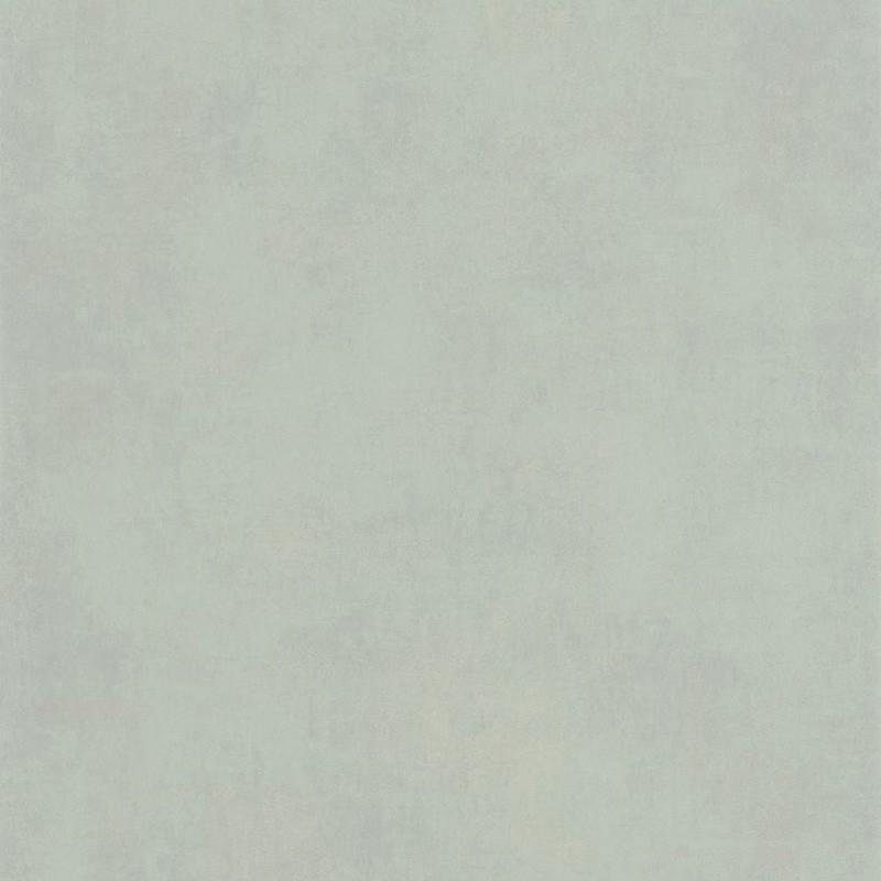 Papel Pintado Casadeco Stone Uni STNE80837217