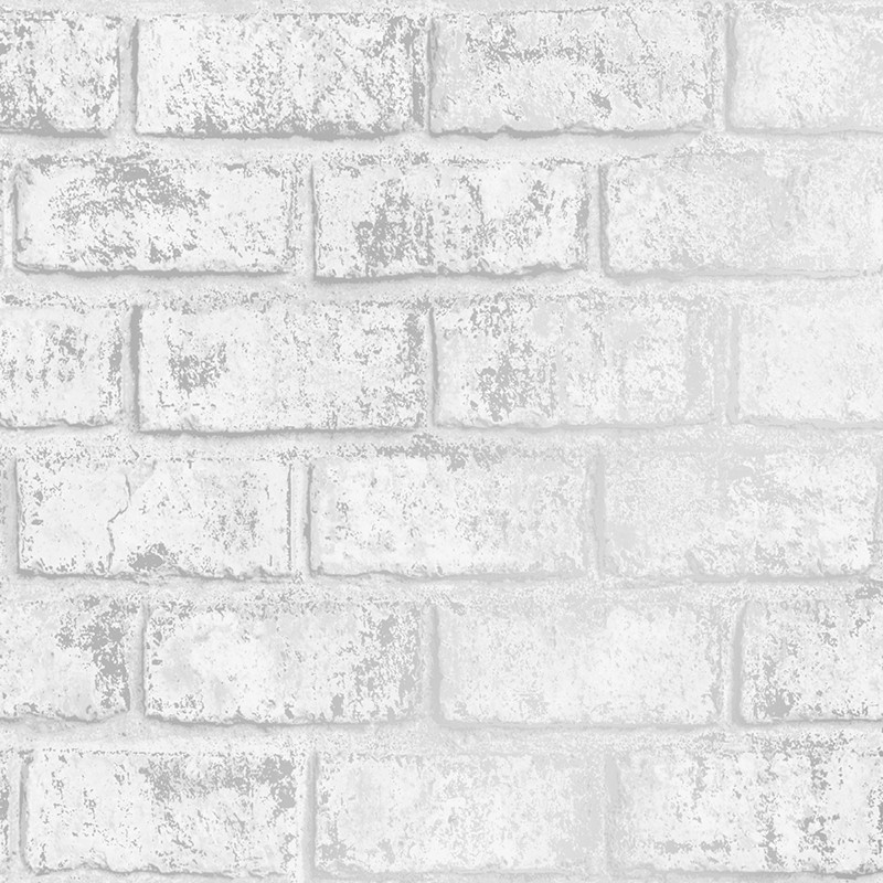 Papel Pintado Holden Indulgence Glistening Brick 12950