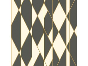 Papeles Pintados Geometric II 105-11049