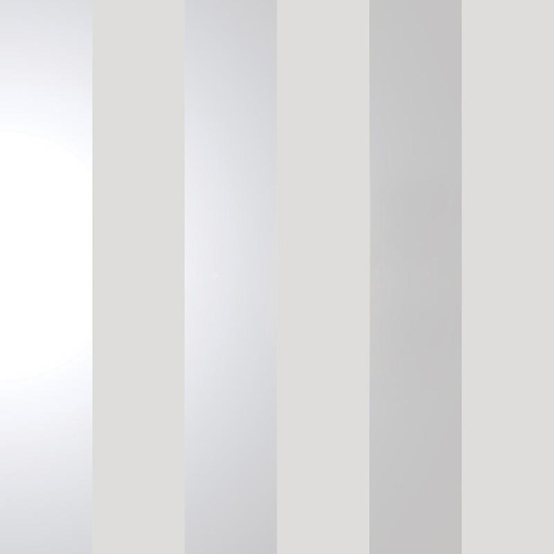 Papel Pintado Holden Indulgence Dillan Stripe 12760
