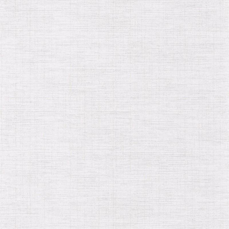 Papel Pintado Tissage Casadeco TISA85849195