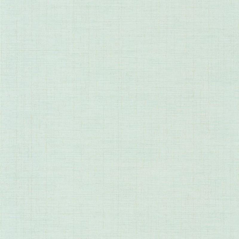 Papel Pintado Tissage Casadeco TISA85847267
