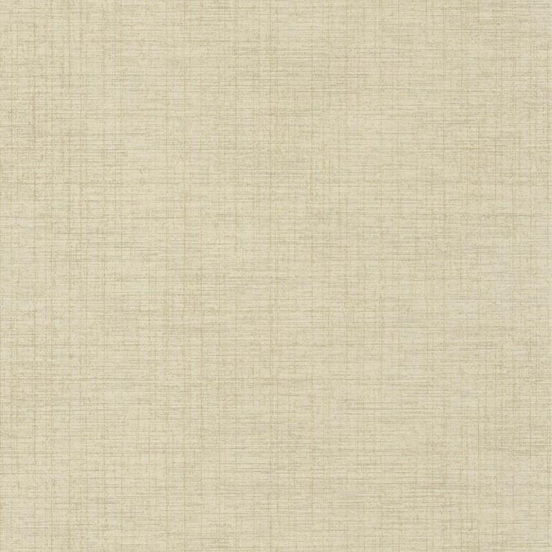 Papel Pintado Tissage Casadeco TISA85847117