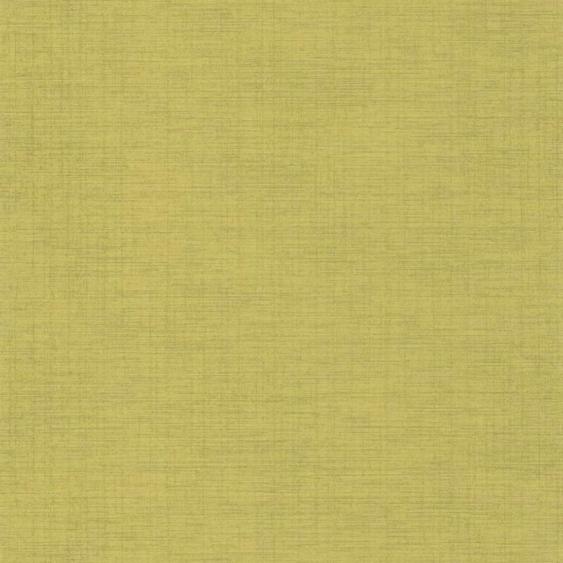 Papel Pintado Tissage Casadeco TISA85847303