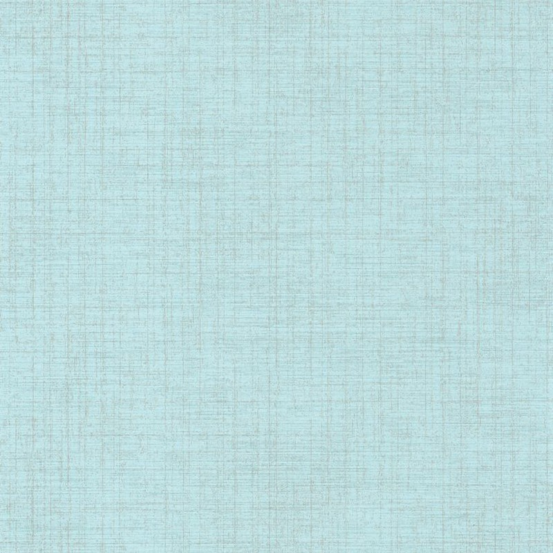 Papel Pintado Tissage Casadeco TISA85846171
