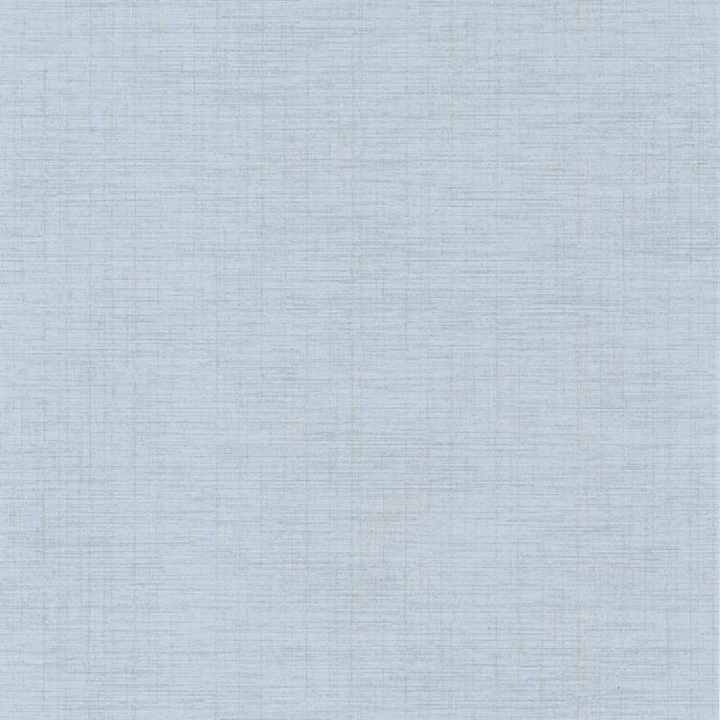 Papel Pintado Tissage Casadeco TISA85846116
