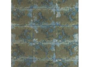 Papeles Pintados Anthology 03 Oxidise 111162