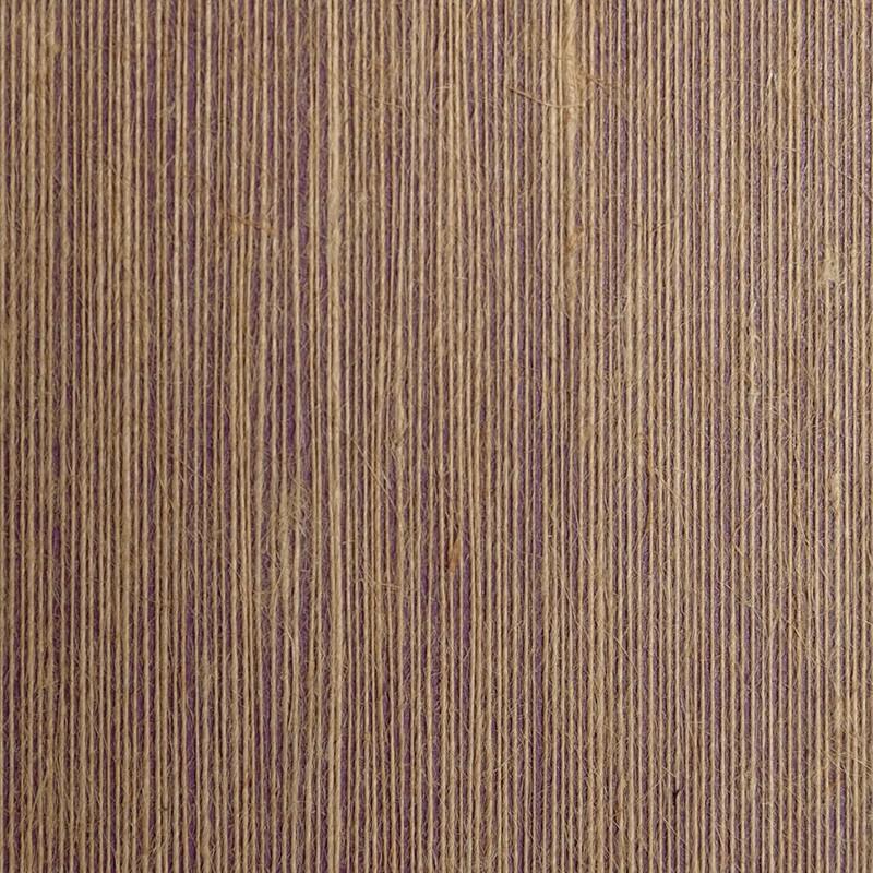 Revestimiento Natural Unipaper Cottage Nature M4753